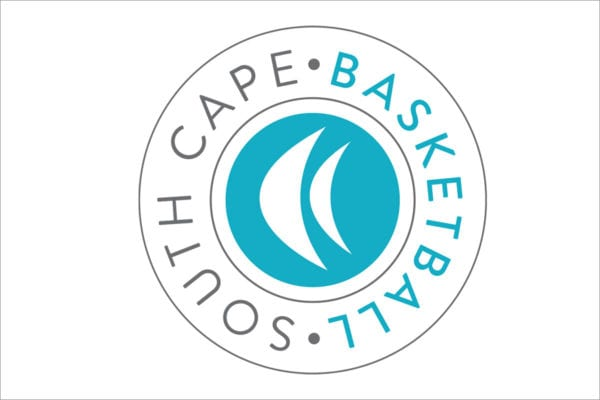 south cape basketball