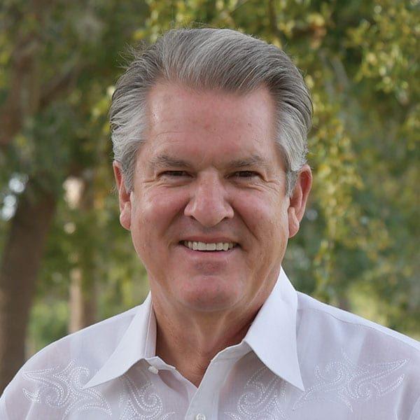 Jim Wigton