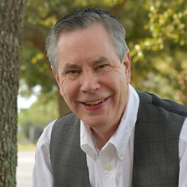 Tim Gerstner
